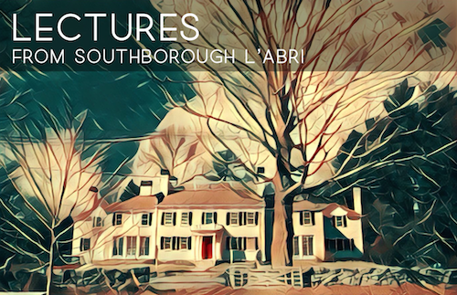 L'Abri Fellowship - Southborough
