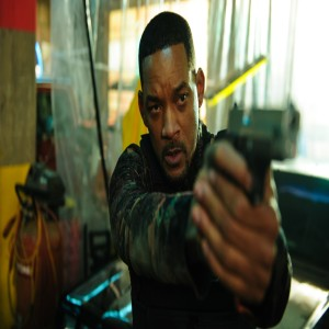Hd Repelis Bad Boys For Life Pelicula Completa En Español Latino Online Gratis 2019 Podcast Descargar Bad Boys For Life Español Latino Hd Utorrent Free Listening On Podbean App