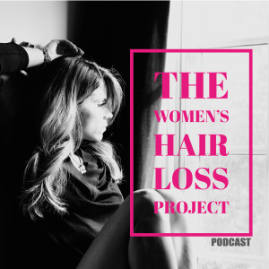 The Women's Hair Loss Project