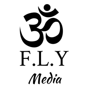 FLY Media Services Podcasts