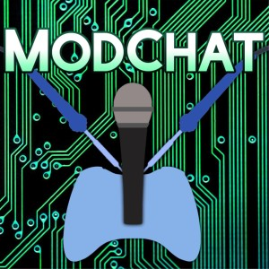 ModChat 065 - The Fall of Team Xecuter?