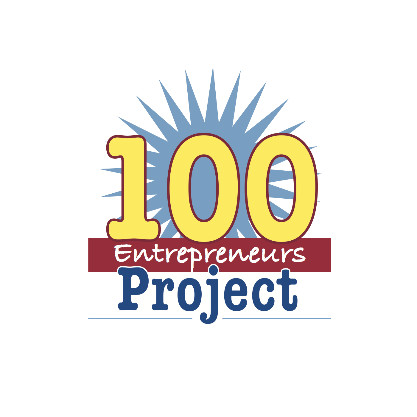 100 Entrepreneurs Lessons Learned