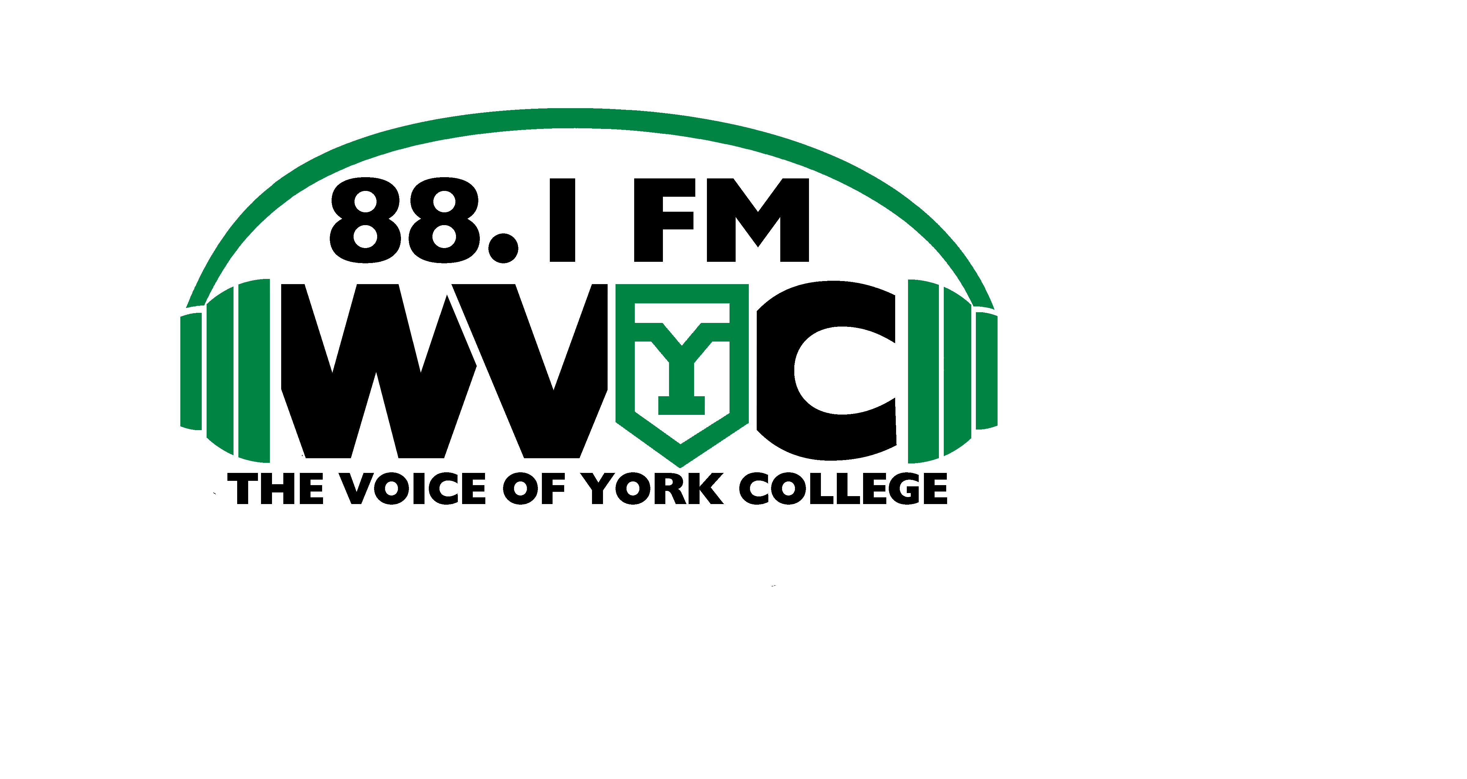 WVYC-FM The Voice of York College