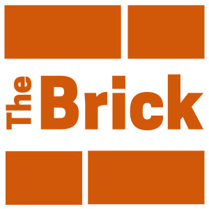 The Brick  Podcast | July 2020