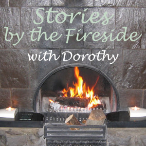 Stories by the Fireside