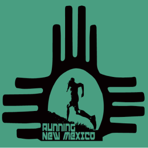 Running New Mexico Podcast