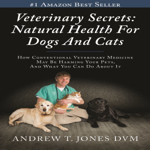 Veterinary Secrets