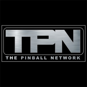 The Pinball Network