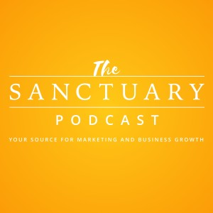 The Sanctuary - Your source for marketing and business growth
