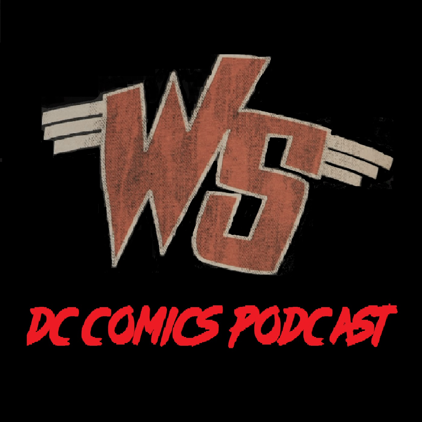 Episode 23: Batman, The Truth and the DC YOU / Weird Science DC Comics Podcast