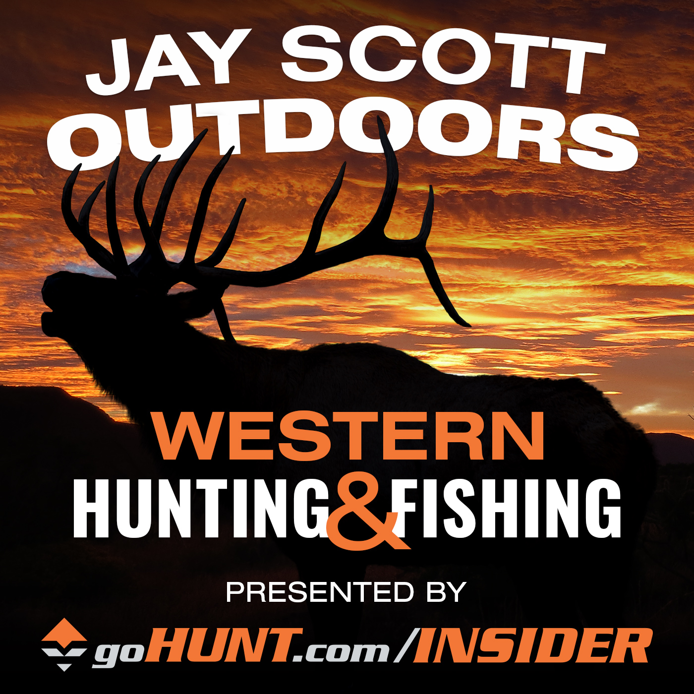 97: Craig Steele talks Predator Hunting and Elk Regulation Proposals