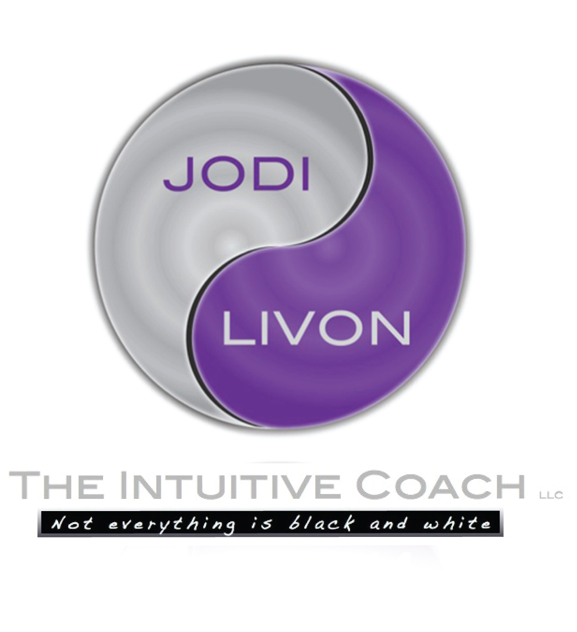Jodi Livon The Happy Medium & Intuitive Coach