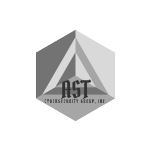 The Podcast Channel of AST Cybersecurity