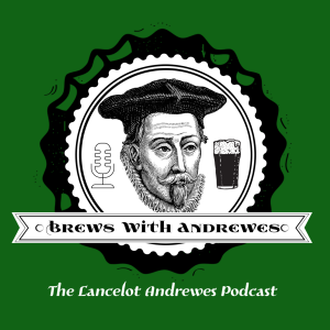 The Brews with Andrewes's Podcast