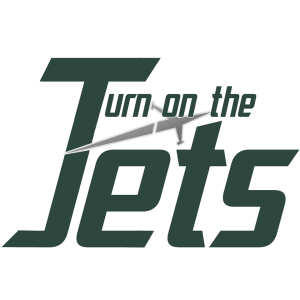 Badlands: A Jets Podcast