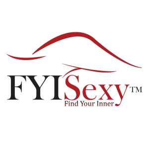 The FYISexy Podcast