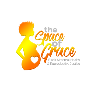 The Space of Grace