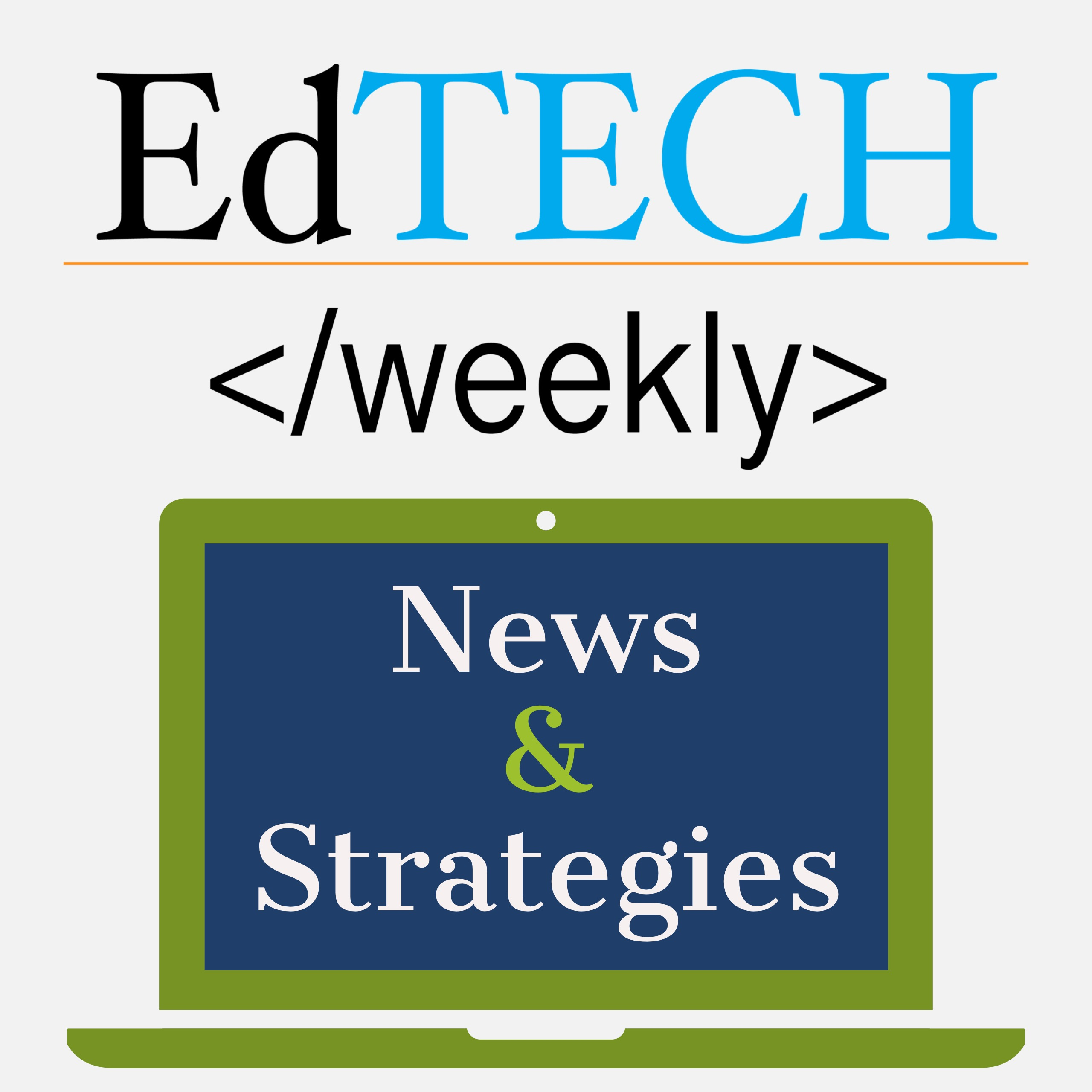 ETW - Episode 107 - Responsible Ed Tech