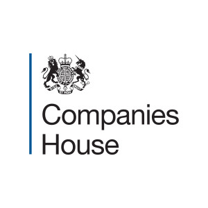 Companies House podcasts