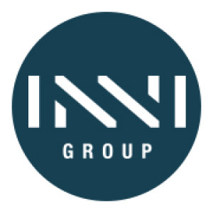 The INNI publishers' Podcasts