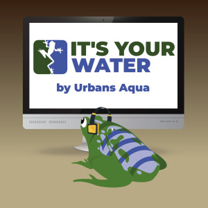 It's Your Water