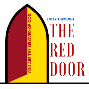 The Red Door Conversations