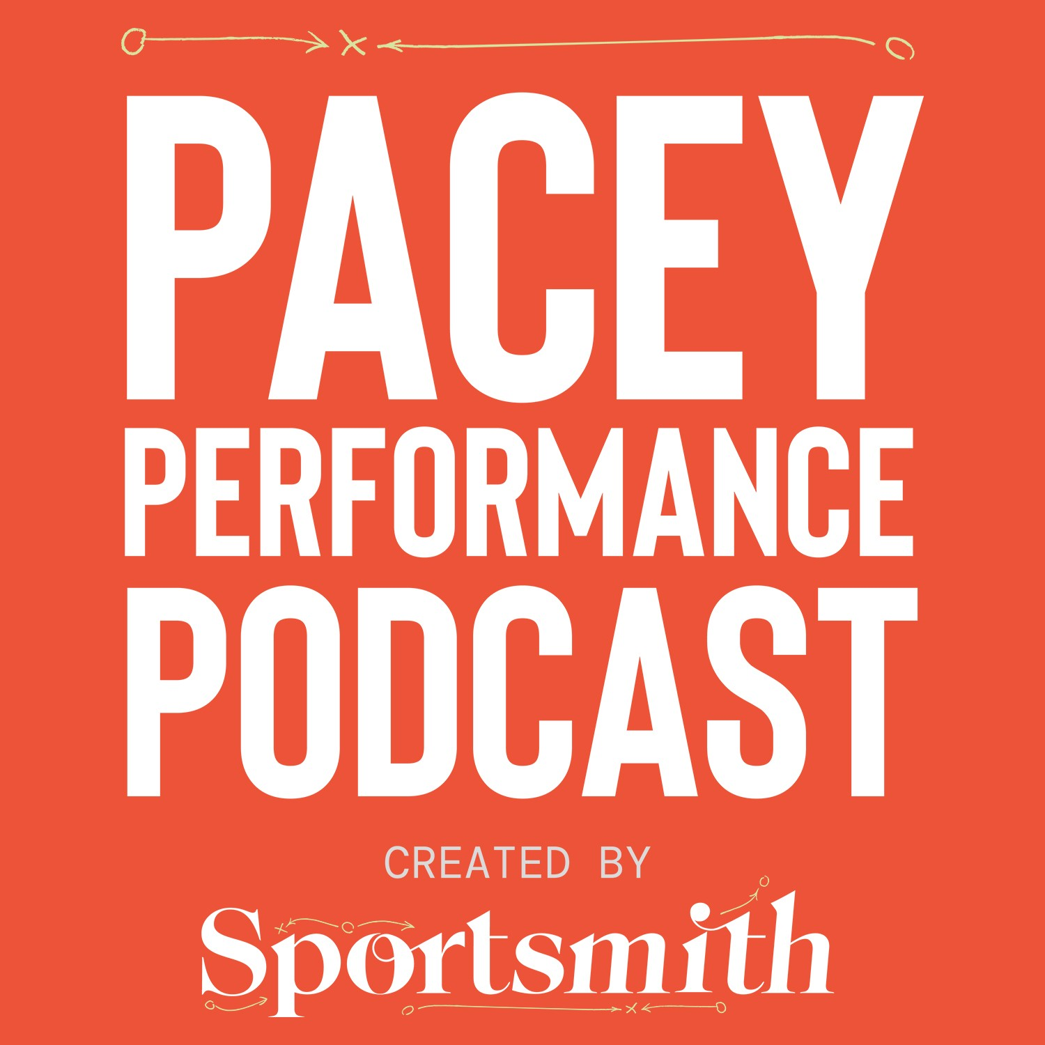 Why speed should be at the top of the decision making tree in a performance based approach to rehab with Jonas Dodoo (Speedworks) & Alan Murdoch (Speedworks - Bath)