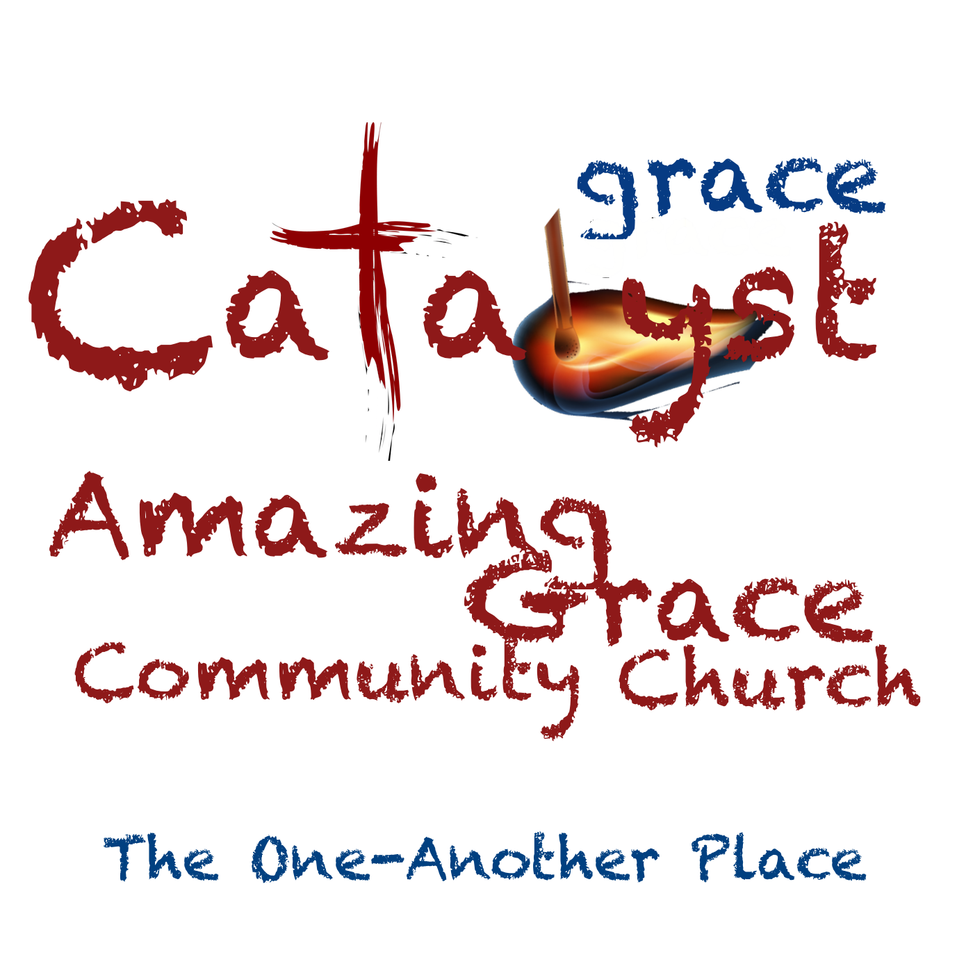 Amazing Grace Community Church