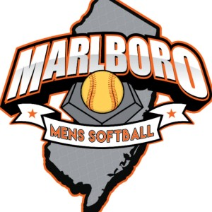 Marlboro Softball Talk