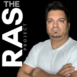 The RAS Project
