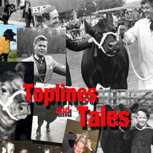 Toplines and tales