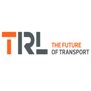 Transport Research Laboratory Podcast