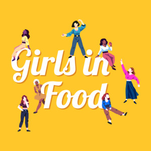 Girls in Food