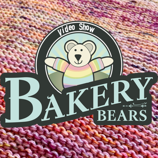 The Bakery Bears Video Show