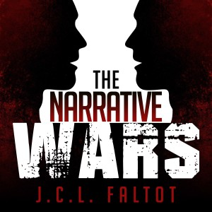 The Narrative Wars