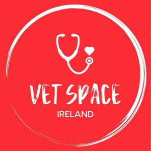 The Vet Space Ireland Podcast