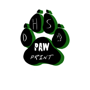 The Deltapawprint's Podcast