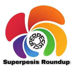 Superpesis Roundup Podcast