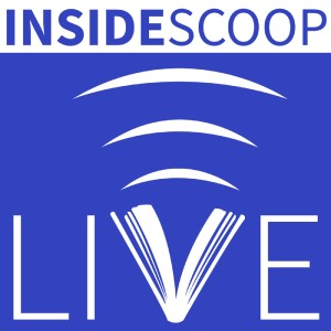 Inside Scoop Live!