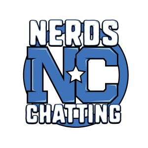 nerdschatting