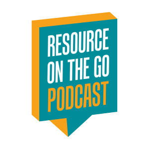Resource on the Go