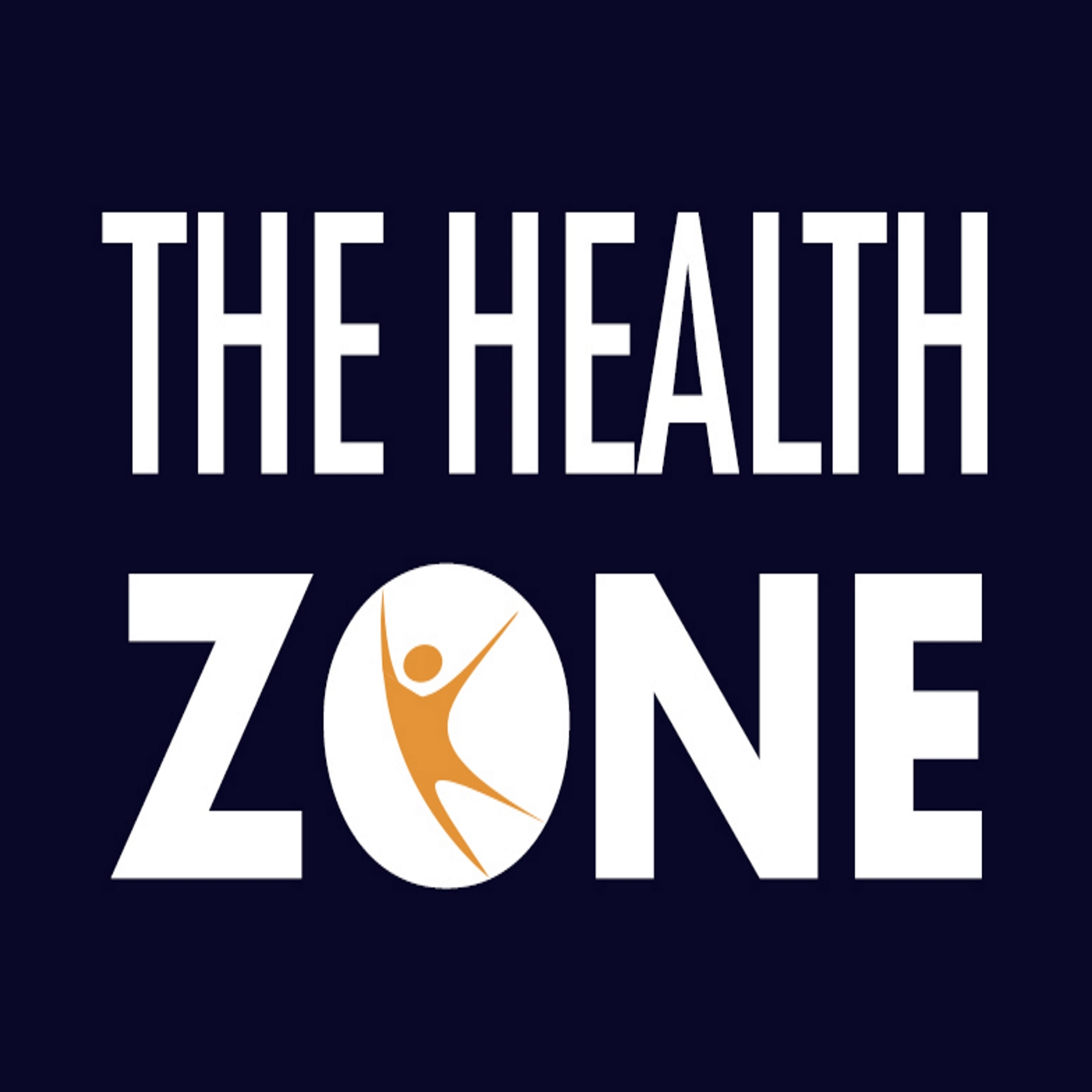 The Health Zone: Empowering Your Health     Relationships     Health     Spirituality     Creativity     Finance     Career     Amazing Guests      Engaging Interviews      Stimulating Topics  https://thehealthzoneshow.com