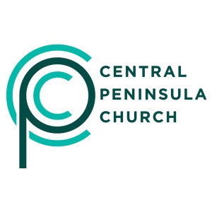 The Central Peninsula Church Podcast