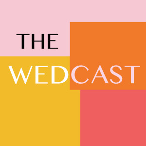 The Wedcast Podcast