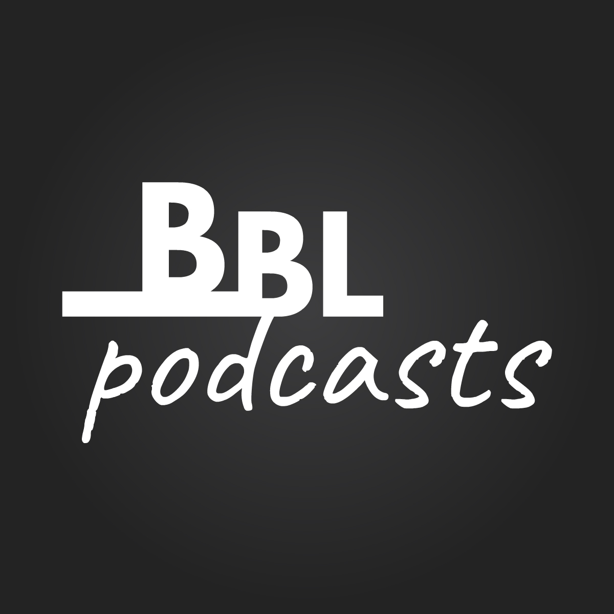 BBL Podcast