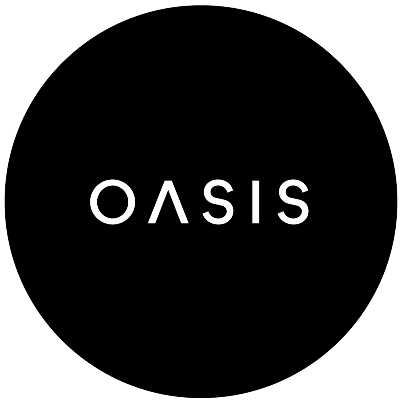 Oasis at Home | A Reusrrection and a Rerouting | Julian Lowe - Easter at Oasis