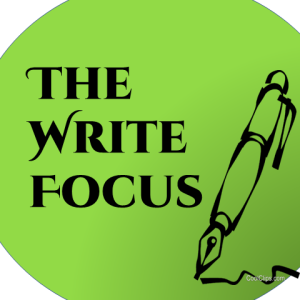 The Write Focus