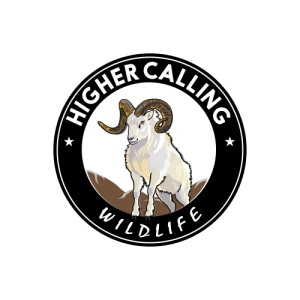 Higher Calling Wildlife