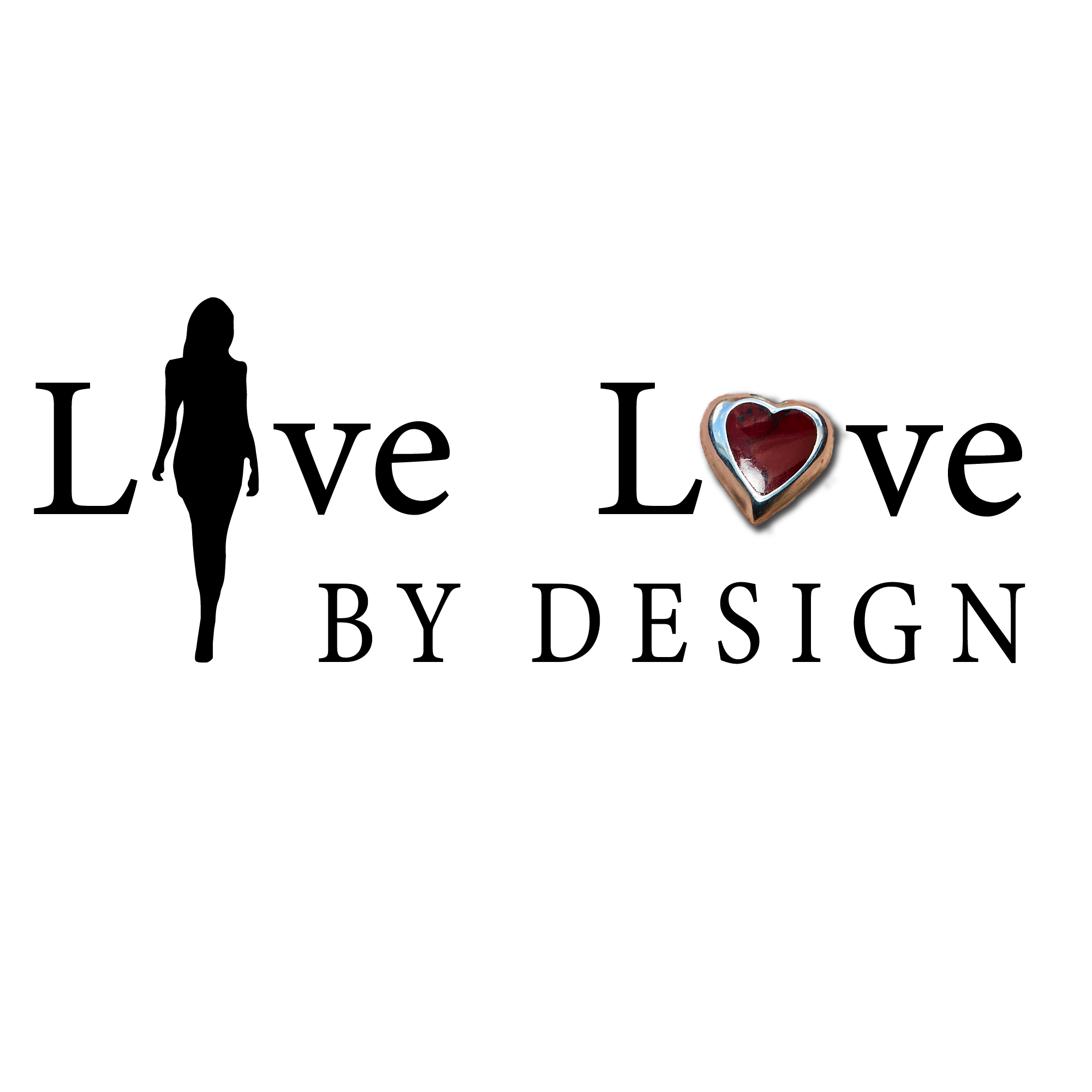 Live Love By Design