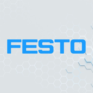 Trends in Automation brought to you by Festo
